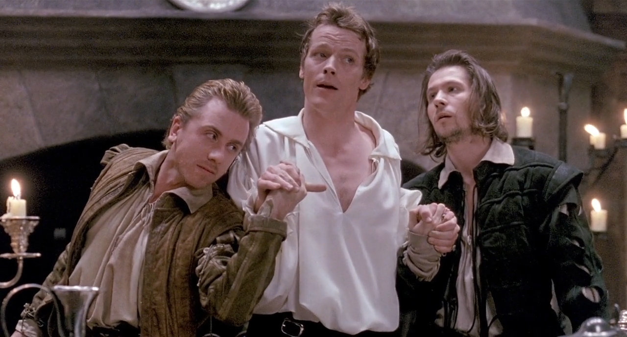 Rosencrantz-and-Guildenstern-are-Dead-1990-00-51-24