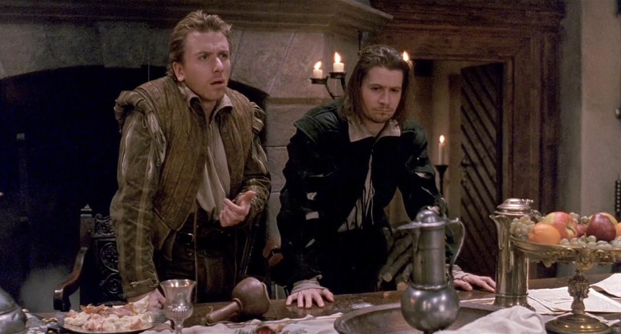 Rosencrantz-and-Guildenstern-are-Dead-1990-00-52-16