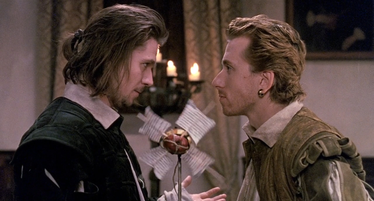 Rosencrantz-and-Guildenstern-are-Dead-1990-00-57-08