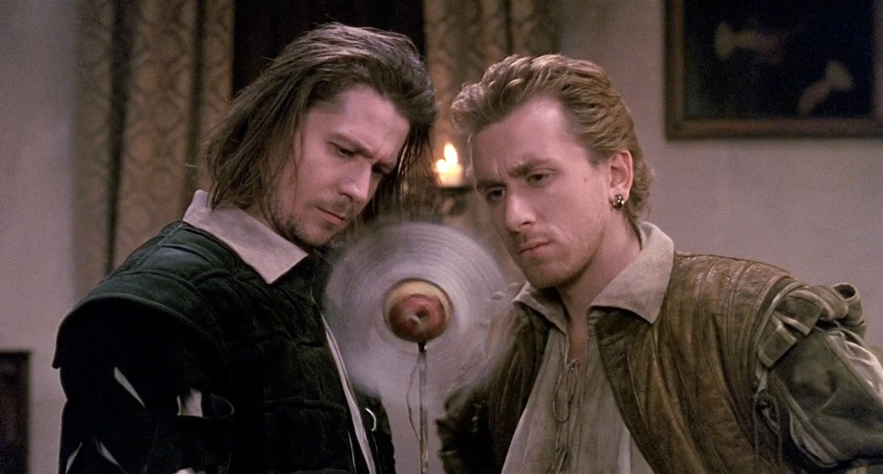 Rosencrantz-and-Guildenstern-are-Dead-1990-00-57-23