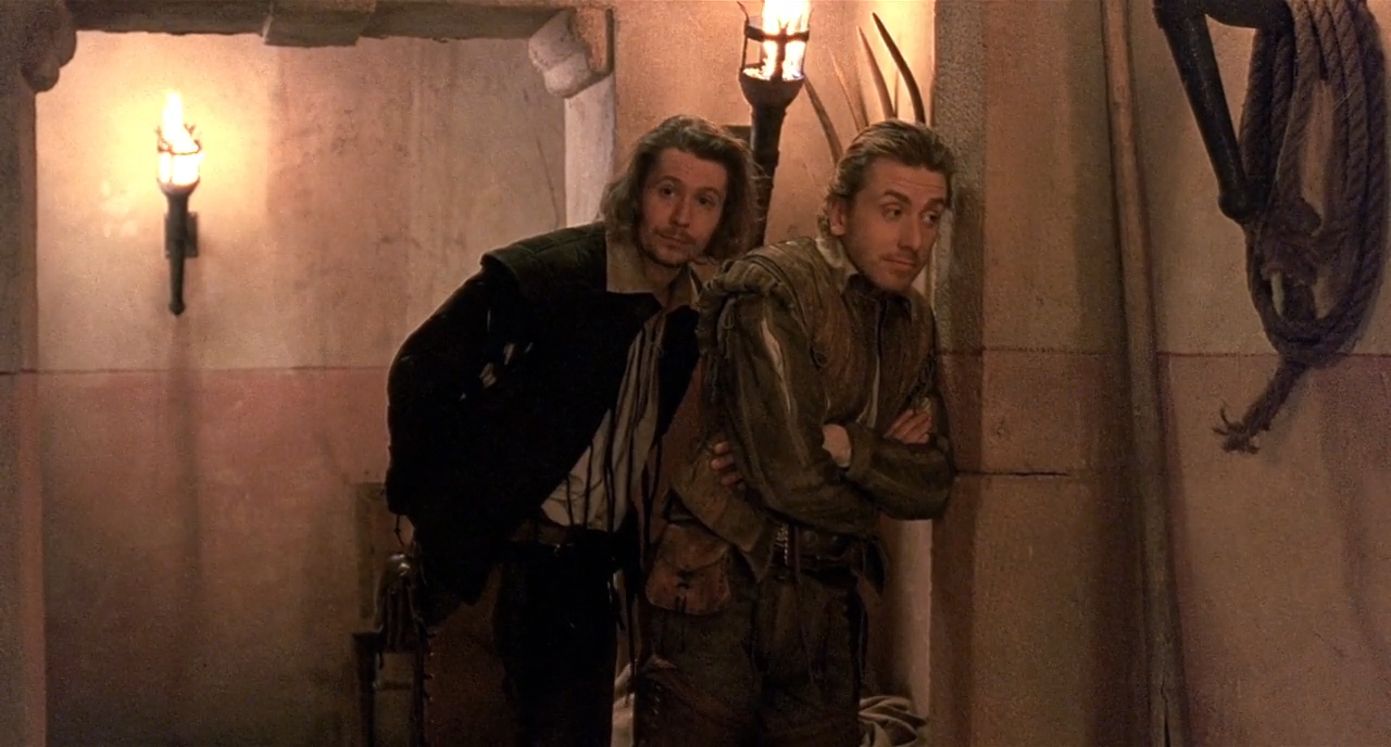 Rosencrantz-and-Guildenstern-are-Dead-1990-00-59-38