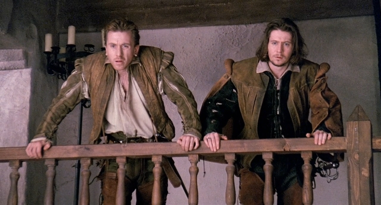 Rosencrantz-and-Guildenstern-are-Dead-1990-01-15-10