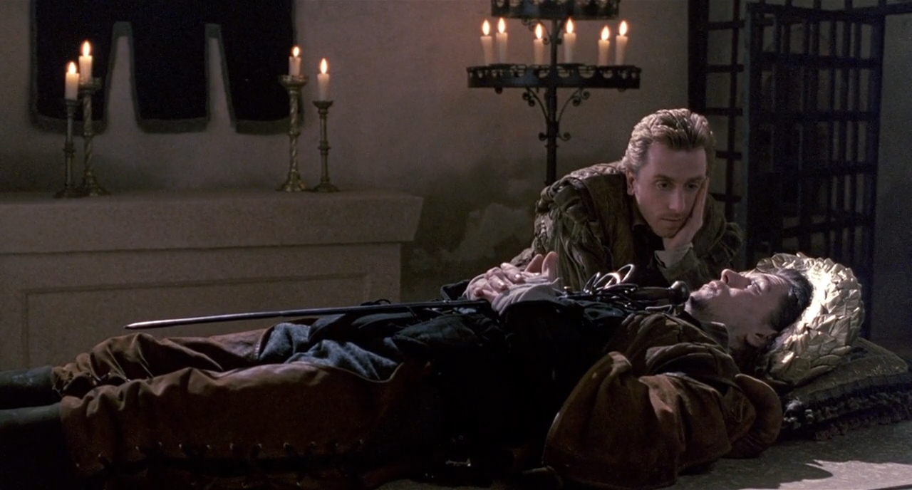Rosencrantz-and-Guildenstern-are-Dead-1990-01-18-59