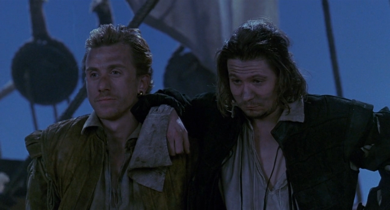 Rosencrantz-and-Guildenstern-are-Dead-1990-01-49-53