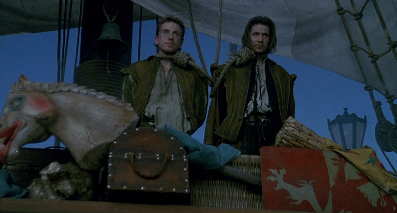 Rosencrantz-and-Guildenstern-are-Dead-1990-01-52-22