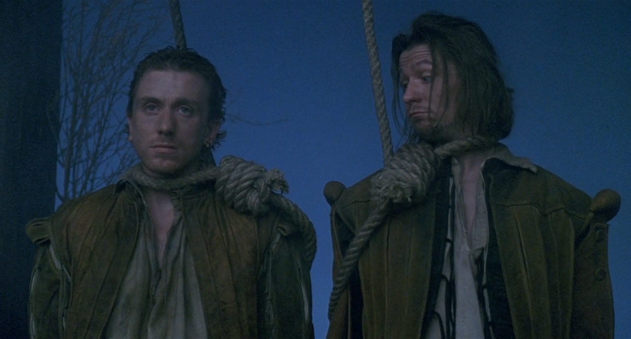 Rosencrantz-and-Guildenstern-are-Dead-1990-01-52-31