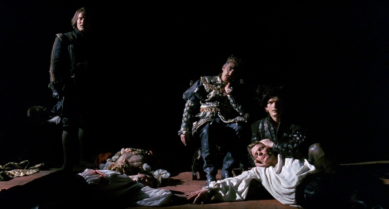Rosencrantz-and-Guildenstern-are-Dead-1990-01-53-38