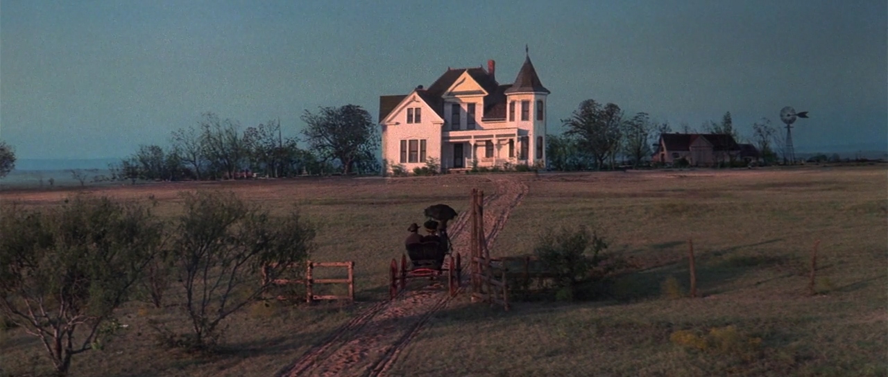 Best-Little-Whorehouse-in-Texas-1982-00-00-53