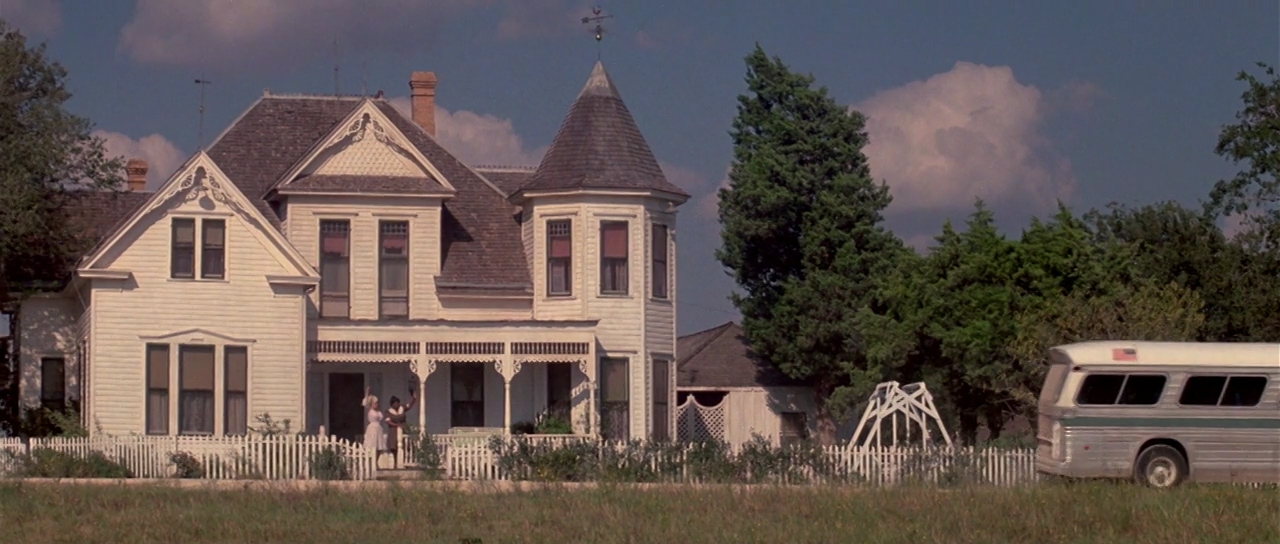Best-Little-Whorehouse-in-Texas-1982-01-40-49
