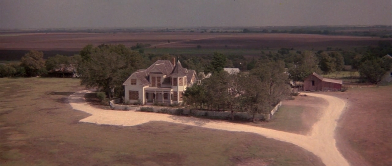 Best-Little-Whorehouse-in-Texas-1982-01-48-57