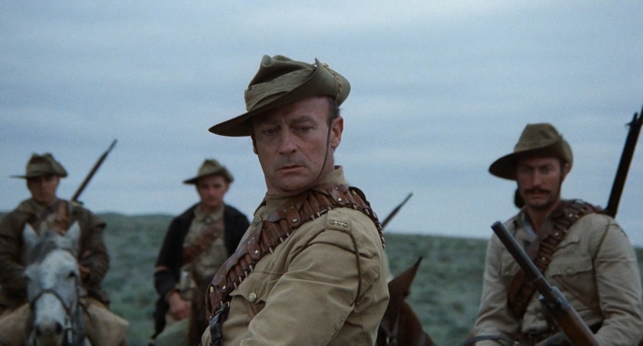 breaker morant monologue major bolton High quality movies all of the movies are available in the superior hd quality or even higher watch without limits you will get access to all of your favourite the movies without any limits.