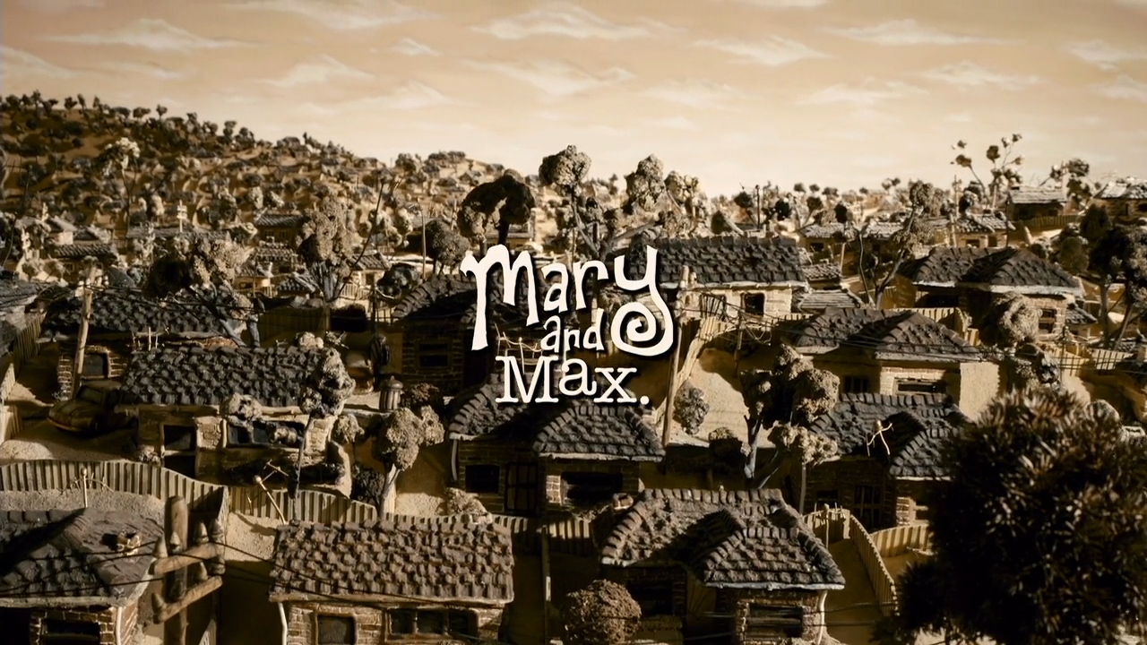 Mary-and-Max-2009-00-00-54