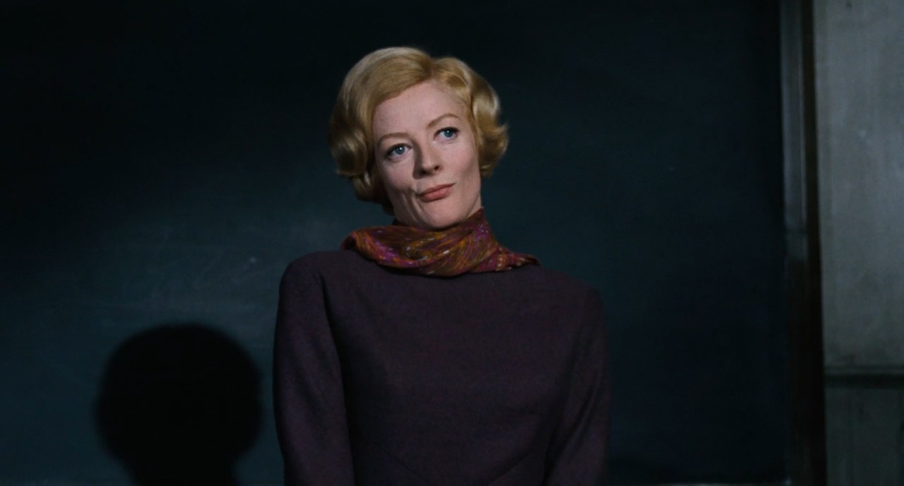 the prime of miss jean brodie chapter summary The prime of miss jean brodie chapter 1 - litchartsthe prime of miss jean  prime of miss jean brodie summary - enotescom[pdf]the prime of miss jean.
