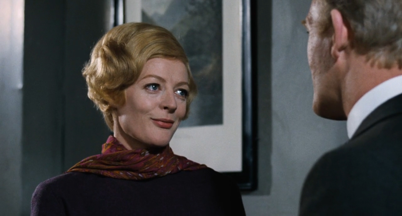 Prime-of-Miss-Jean-Brodie-1969-00-18-39