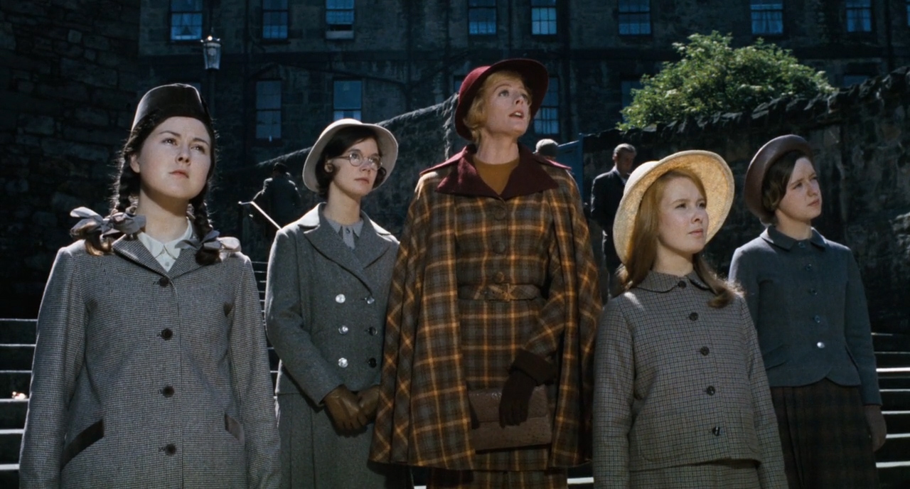 Prime-of-Miss-Jean-Brodie-1969-00-21-21