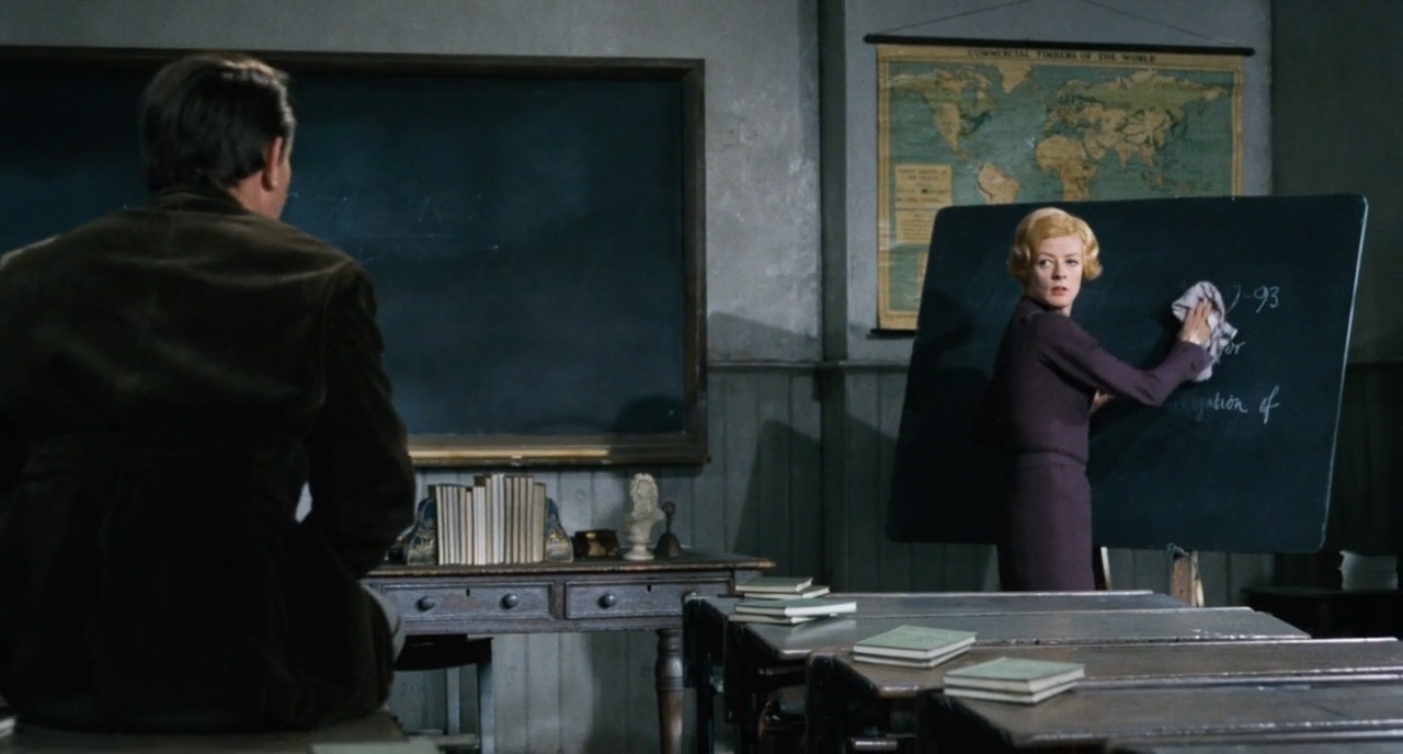 Prime-of-Miss-Jean-Brodie-1969-00-27-39