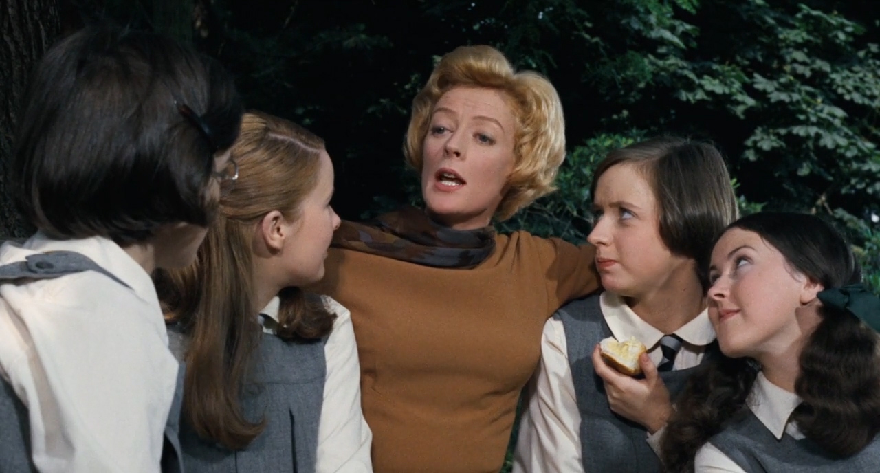 Prime-of-Miss-Jean-Brodie-1969-00-47-18