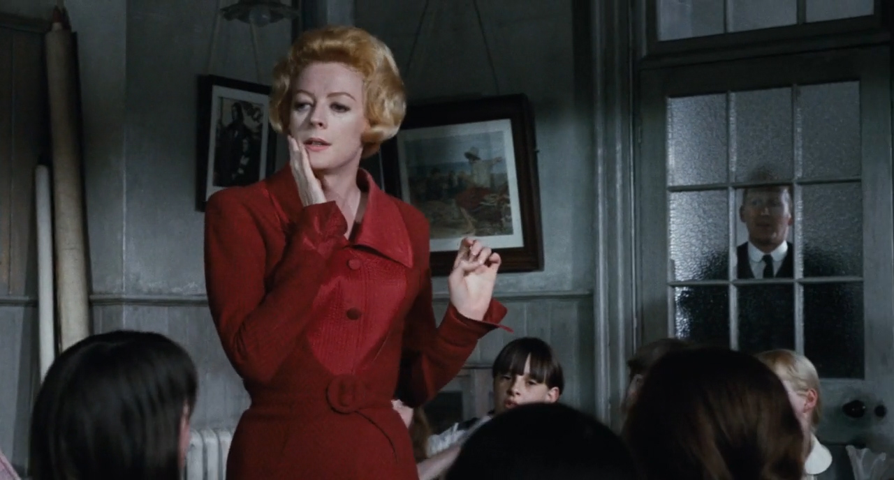 Prime-of-Miss-Jean-Brodie-1969-01-05-15