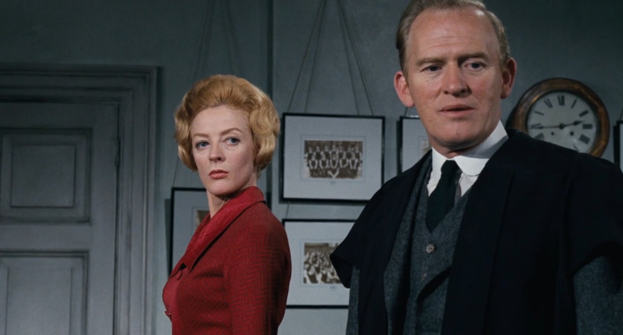 Prime-of-Miss-Jean-Brodie-1969-01-09-32