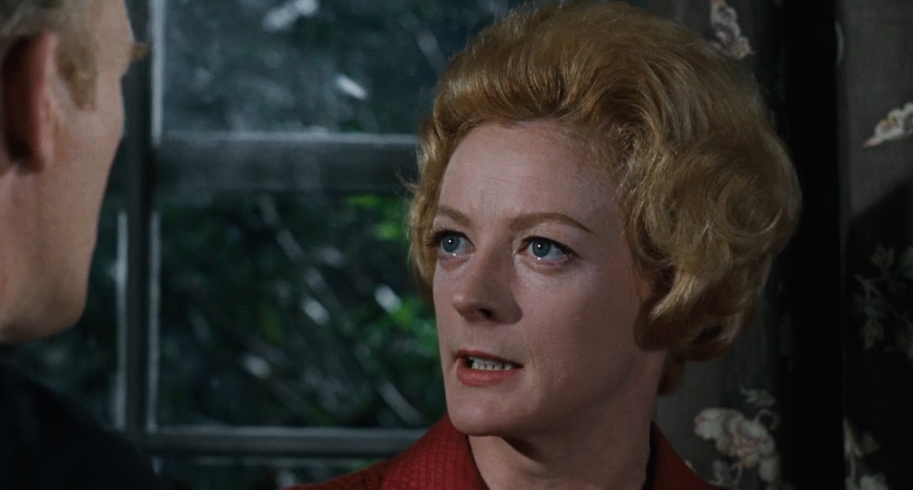Prime-of-Miss-Jean-Brodie-1969-01-12-55