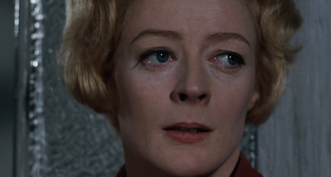 Prime-of-Miss-Jean-Brodie-1969-01-14-21