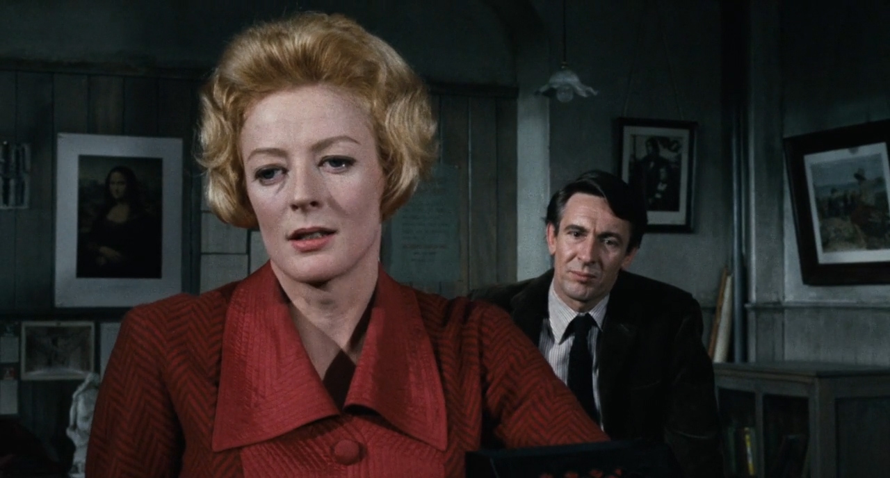 Prime-of-Miss-Jean-Brodie-1969-01-15-13