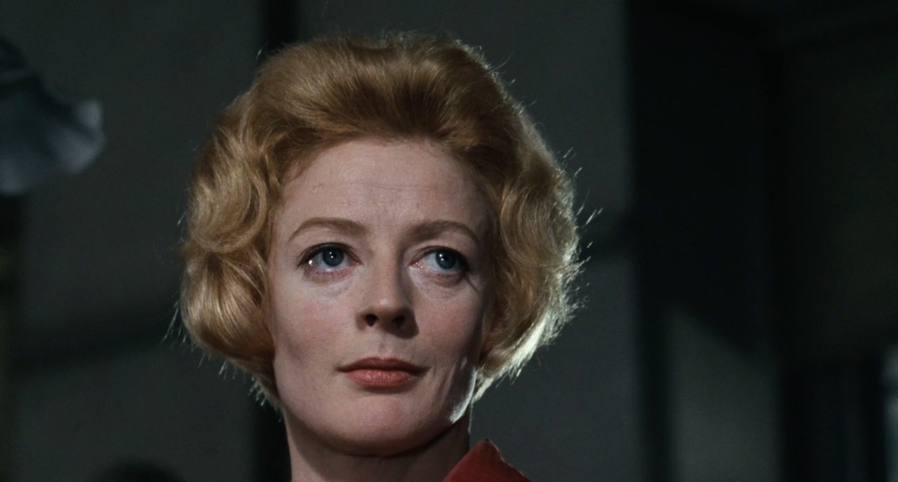 Prime-of-Miss-Jean-Brodie-1969-01-16-02