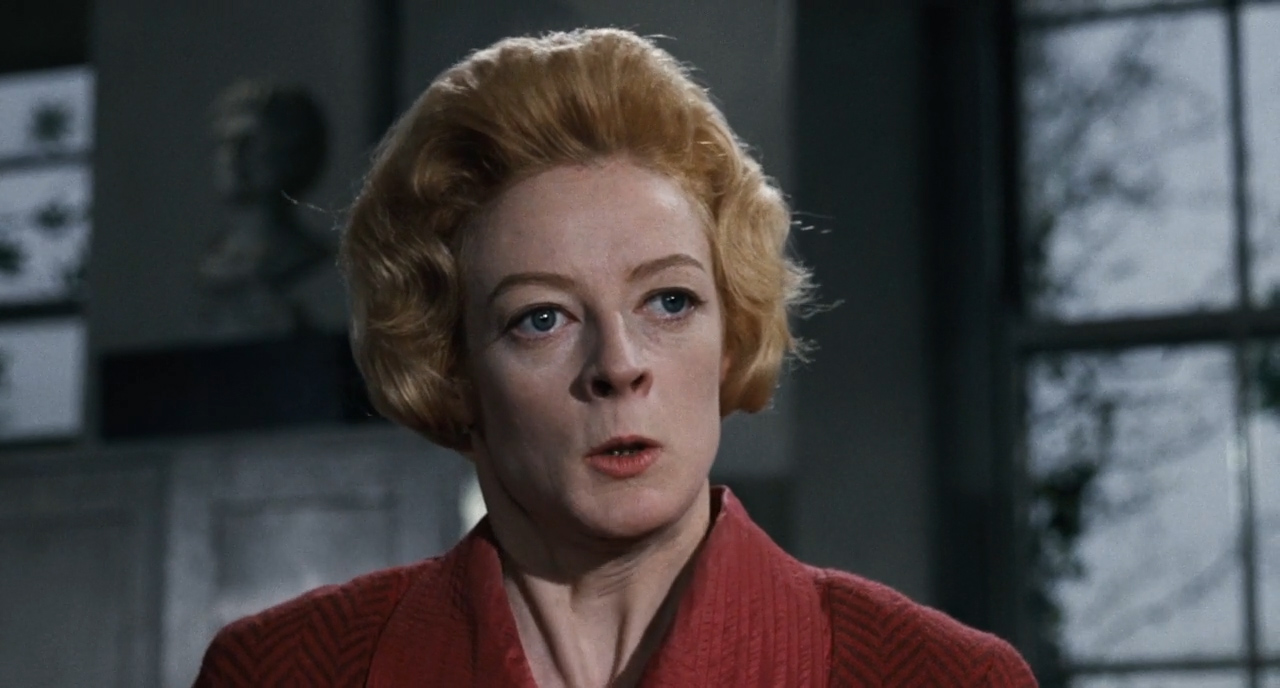 Prime-of-Miss-Jean-Brodie-1969-01-16-13