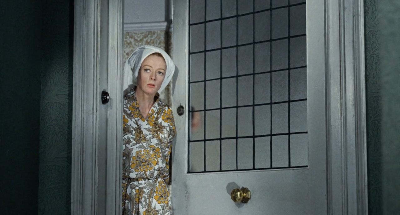 Prime-of-Miss-Jean-Brodie-1969-01-32-13