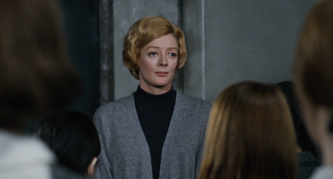 Prime-of-Miss-Jean-Brodie-1969-01-34-07