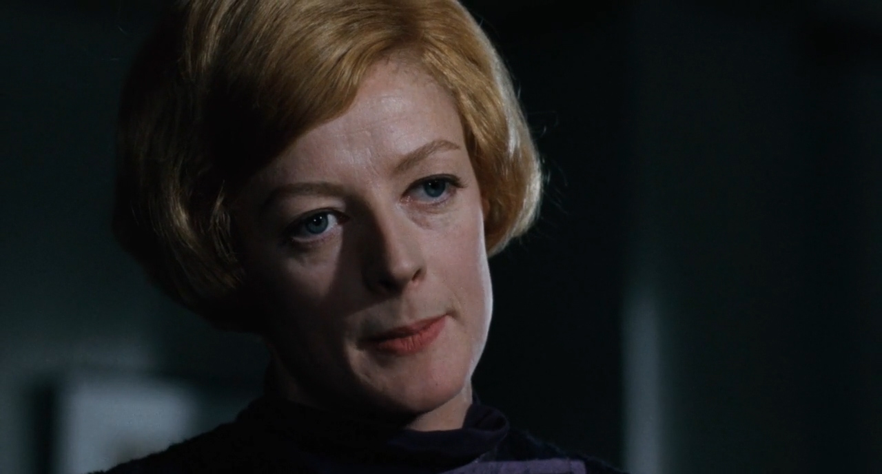 Prime-of-Miss-Jean-Brodie-1969-01-40-59
