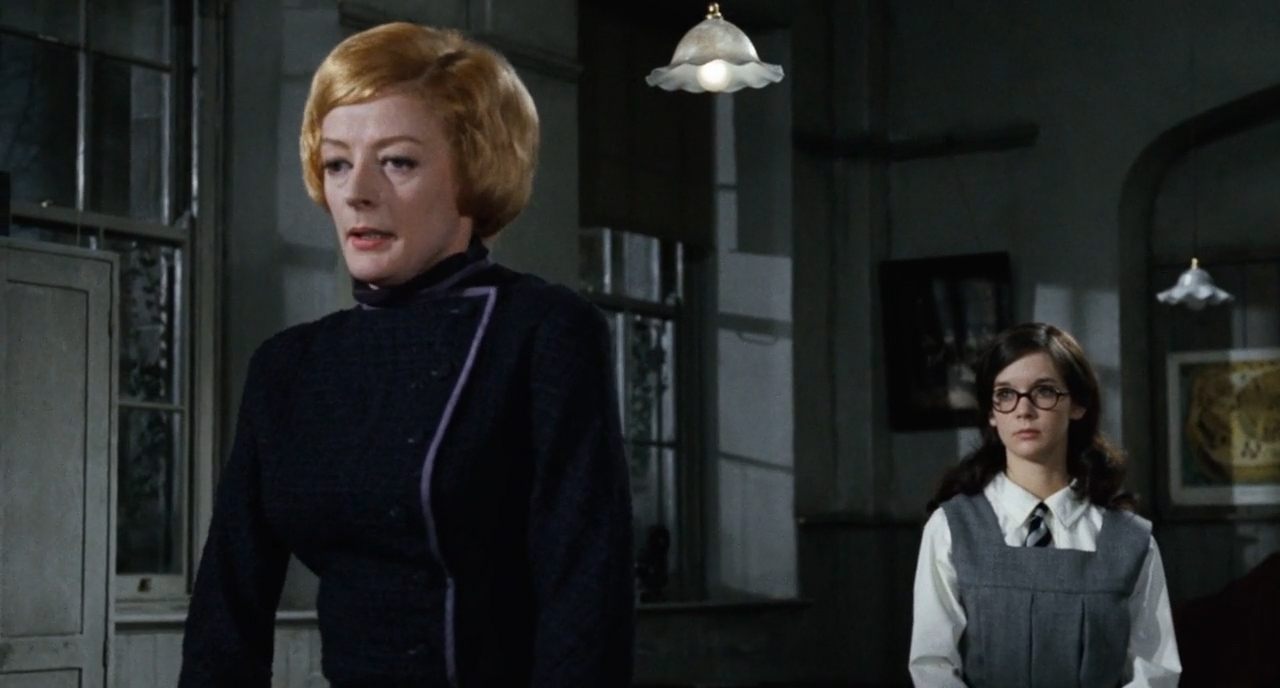 Prime-of-Miss-Jean-Brodie-1969-01-43-58