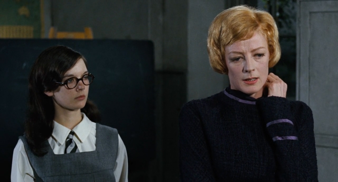 Prime-of-Miss-Jean-Brodie-1969-01-45-12