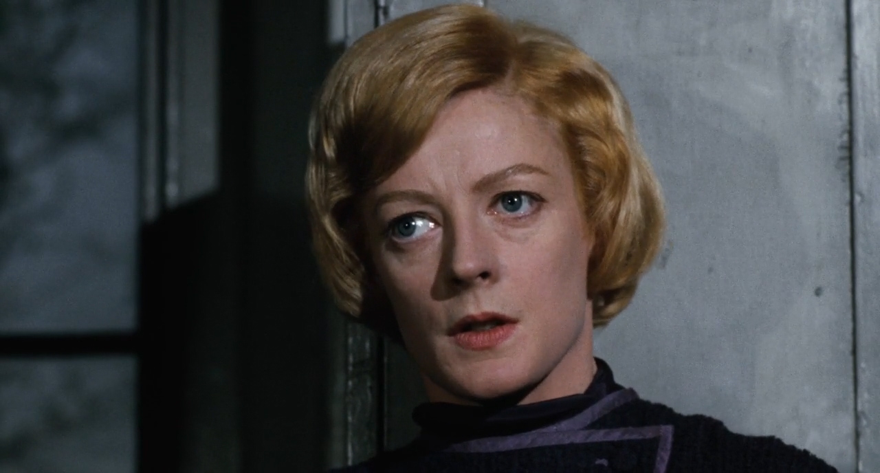 Prime-of-Miss-Jean-Brodie-1969-01-48-37