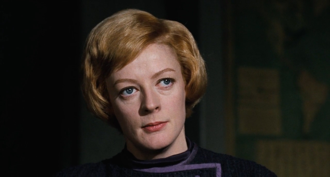 Prime-of-Miss-Jean-Brodie-1969-01-49-45