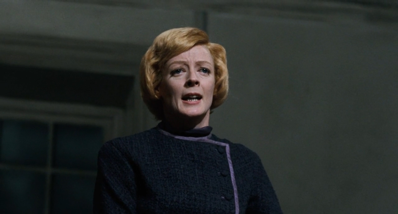 Prime-of-Miss-Jean-Brodie-1969-01-52-34