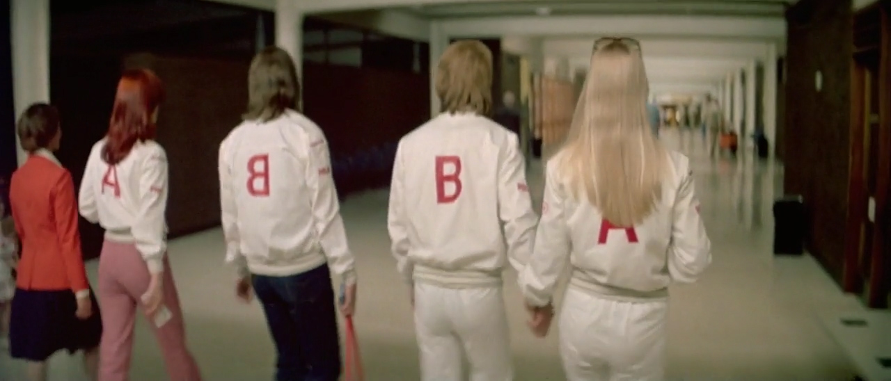 ABBA-the-Movie-1977-00-04-28