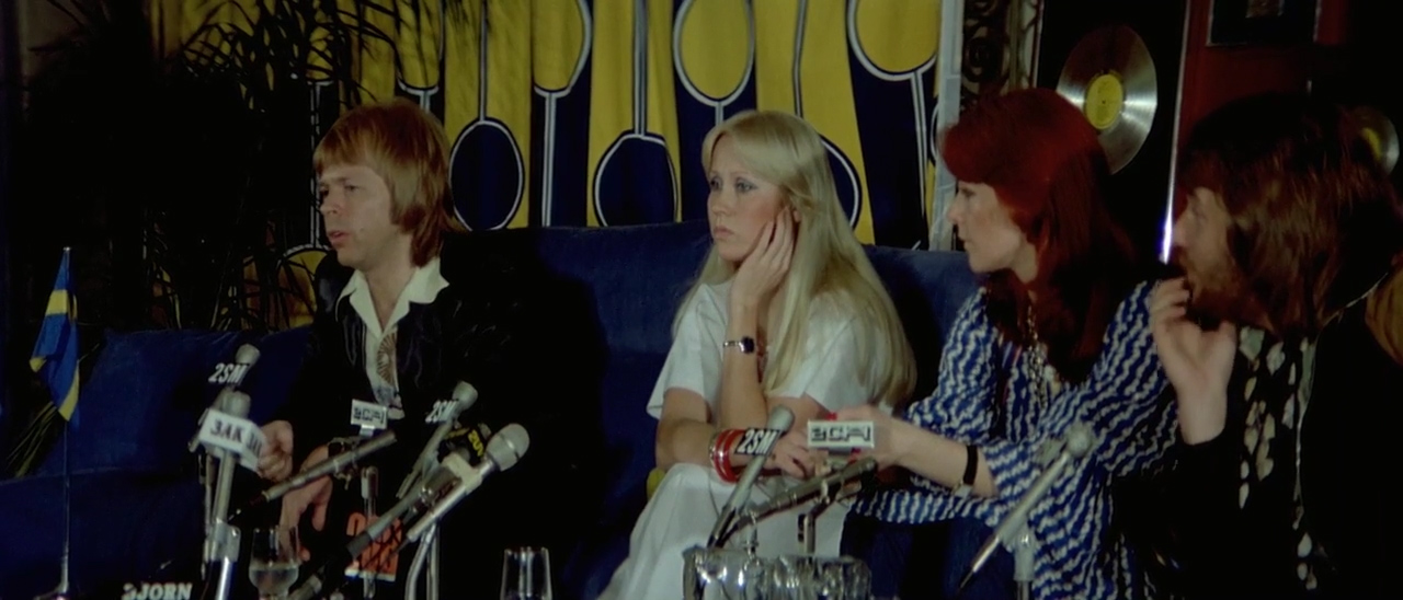 ABBA-the-Movie-1977-00-07-18