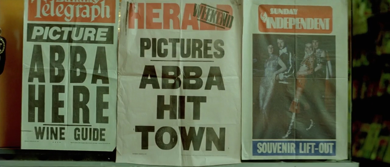 ABBA-the-Movie-1977-00-07-45
