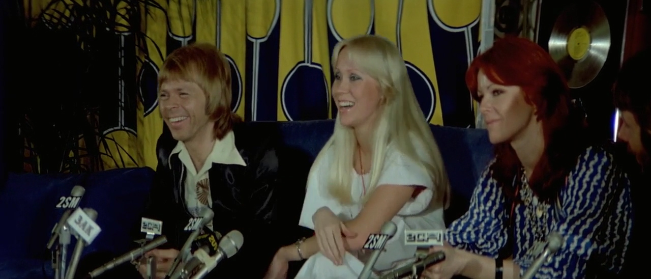 ABBA-the-Movie-1977-00-08-54