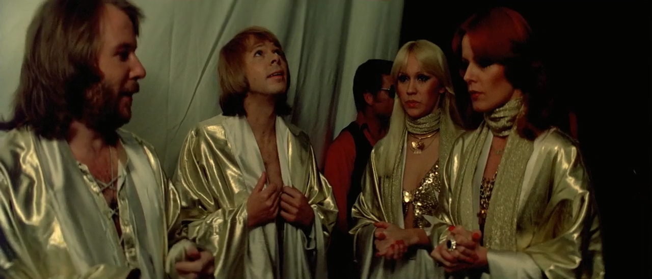 ABBA-the-Movie-1977-00-10-10