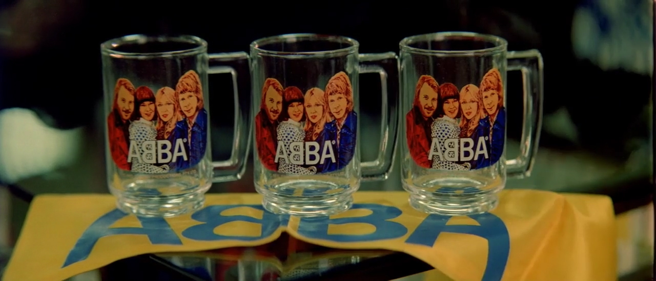 ABBA-the-Movie-1977-00-16-14