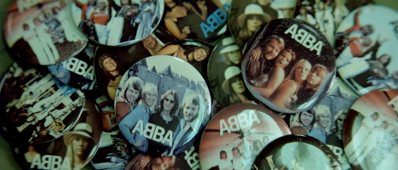 ABBA-the-Movie-1977-00-16-40