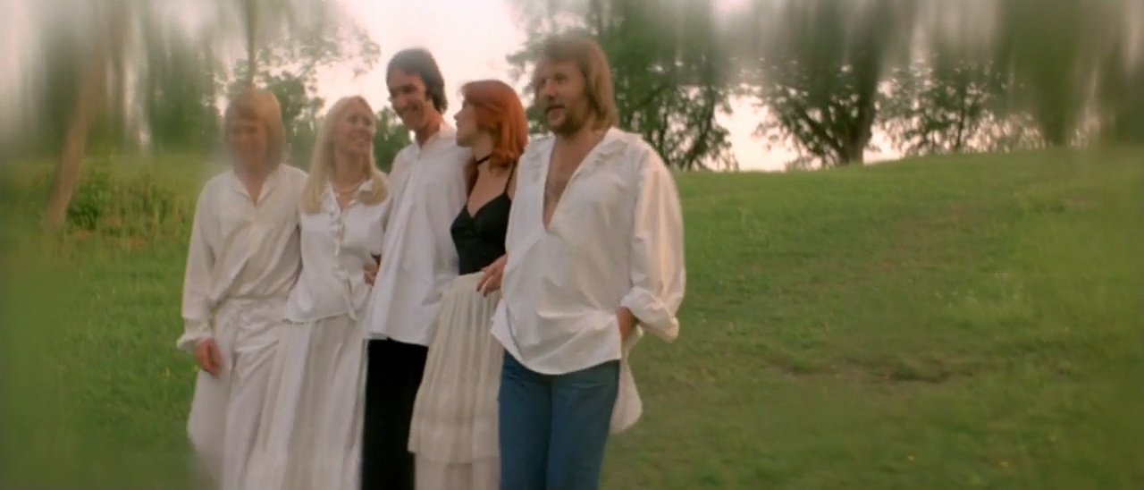 ABBA-the-Movie-1977-00-46-13