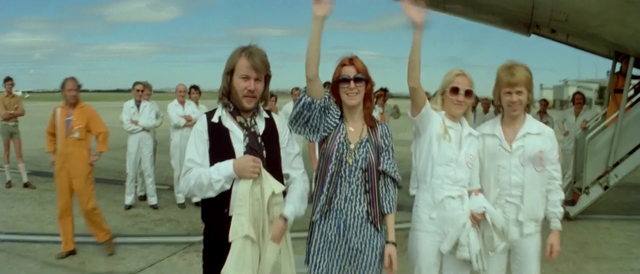 ABBA-the-Movie-1977-00-48-08