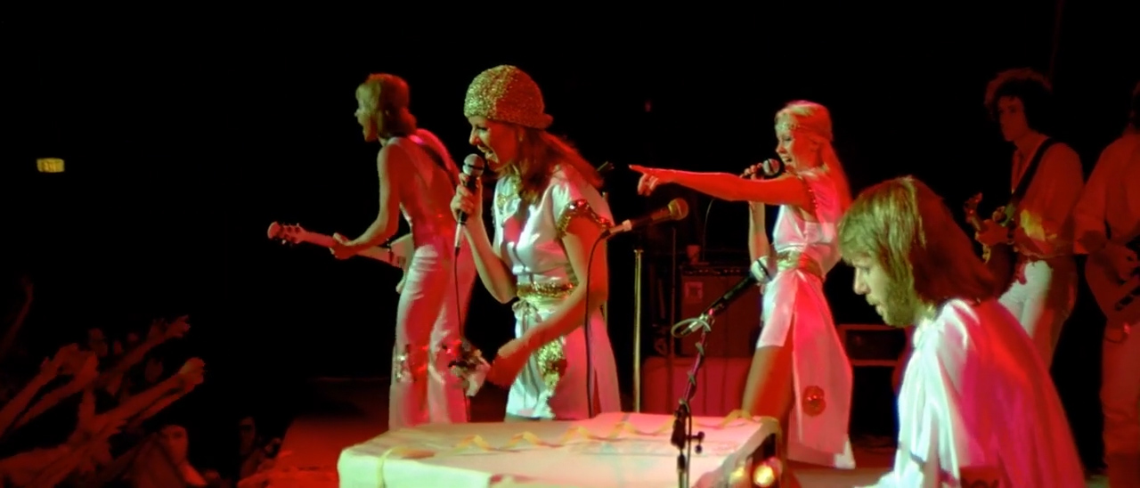 ABBA-the-Movie-1977-01-13-50