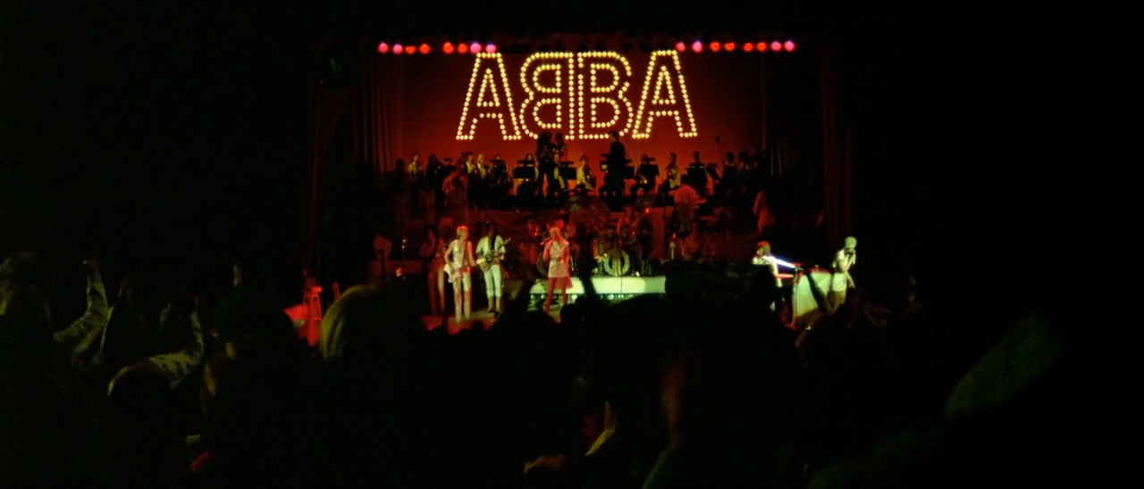 ABBA-the-Movie-1977-01-14-13
