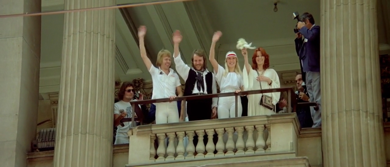 ABBA-the-Movie-1977-01-19-05