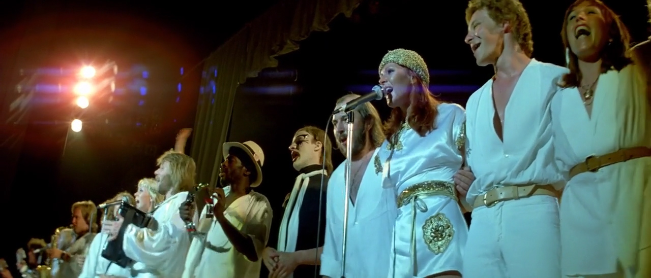 ABBA-the-Movie-1977-01-32-05
