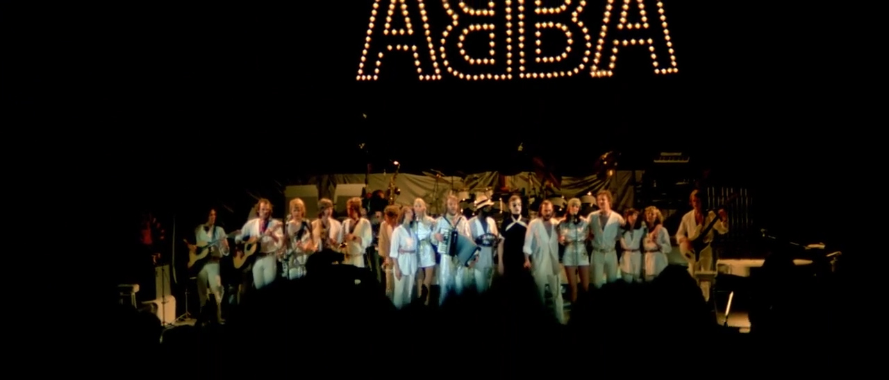 ABBA-the-Movie-1977-01-33-04